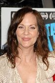 Lesley Ann Warren at the Los Angeles Premiere of 'Gotta Dance'. Linwood Dunn Theatre, Hollywood, CA.