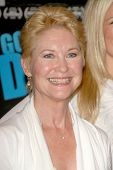 Dee Wallace Stone  at the Los Angeles Premiere of 'Gotta Dance'. Linwood Dunn Theatre, Hollywood, CA