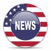 news american icon