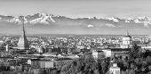 stock photo of torino  - Turin  - JPG