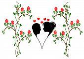 Valentine Couple 04
