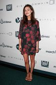 LOS ANGELES - DEC 5:  Phoebe Tonkin at the March Of Dimes' Celebration Of Babies at the Beverly Wilshire Hotel on December 5, 2014 in Beverly Hills, CA
