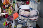 Sale Summer Headwear On The Market
