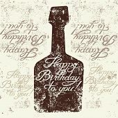 picture of birthday  - Happy Birthday to you - JPG