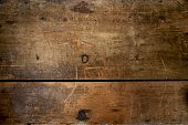 huge and a lot textured old wooden grunge wooden background stock photo image