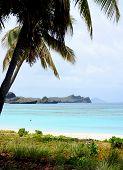 Yasawa-I-Rara Fiji