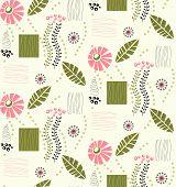 Seamless_Floral_Pattern_Modern.