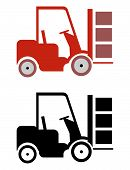 Lifter Icons