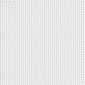 Seamless Knit Pattern