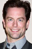 Michael Muhney at the Daytime Emmy Nominees Reception presented by ATAS, Montage Beverly Hills, CA 0