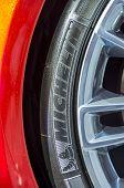 Ford Evos At 82Nd Geneva Motor Show 7