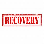 Recovery-stamp