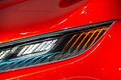 Ford Evos At 82Nd Geneva Motor Show 13