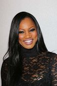 Garcelle Beauvais at the 12th Annual InStyle Summer Soiree, Mondrian, West Hollywood, CA 08-14-13