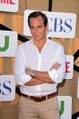 Will Arnett at the CBS, Showtime, CW 2013 TCA Summer Stars Party, Beverly Hilton Hotel, Beverly Hill