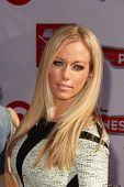 Kendra Wilkinson at the World Premiere Of Disney's Planes, El Capitan, Hollywood, CA 08-05-13