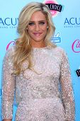 Carly Chaikin at the 2013 Teen Choice Awards Arrivals, Gibson Amphitheatre, Universal City, CA 08-11