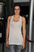 Adrianne Curry at
