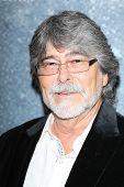Randy Owen at the 7th Annual ACM Honors, Ryman Auditorium, Nashville, TN 09-10-13