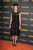 Linda Cardellini at the 2013 Entertainment Weekly Pre-Emmy Party, Fig& Olive, Los Angeles, CA 09-20-
