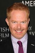 Jesse Tyler Ferguson at the BAFTA Los Angeles TV Tea 2013, SLS Hotel, Beverly Hills, CA 09-21-13