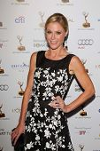 Julie Bowen at the 65th Annual Emmy Awards Performers Nominee Reception, Pacific Design Center, West