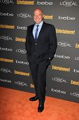 Dean Norris at the 2013 Entertainment Weekly Pre-Emmy Party, Fig& Olive, Los Angeles, CA 09-20-13