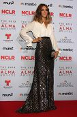 Jessica Alba at the 2013 NCLR ALMA Awards Press Room, Pasadena Civic Auditorium, Pasadena, CA 09-27-