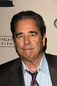 Beau Bridges at the Television Academy Presents An Evening Honoring James Burrows, Leonard H. Golden