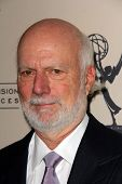 James Burrows at the Television Academy Presents An Evening Honoring James Burrows, Leonard H. Golde