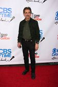 Joe Mantegna at the CBS Daytime After Dark Event, Comedy Store, West Hollywood, CA 10-08-13