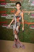 Nicole Richie at the Wallis Annenberg Center For The Performing Arts Inaugural Gala, Wallis Annenber