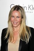 Chelsea Handler at the Elle 20th Annual