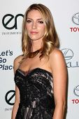 Dawn Olivieri at the 23rd Annual Environmental Media Awards, Warner Brothers Studios, Burbank, CA 10