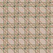 Seamless Cube Pattern1