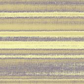 Designed grunge texture or background. With different color patterns: yellow; gray; brown; beige
