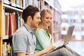 stock photo of online education  - people - JPG