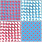pic of tile  - Blue - JPG