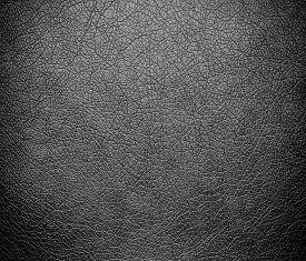 picture of battleship  - Battleship grey leather texture background - JPG