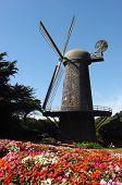 Windmillstock2