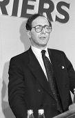 Rt.Hon. Malcolm Rifkind