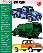 (trucks (7)-01.eps) poster