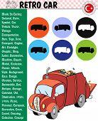 (trucks (15)-01.eps) poster