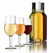 3 Copo de vinho
