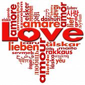 I Love to Love