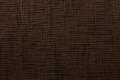 Beautiful brown background