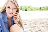 Beauty Teen