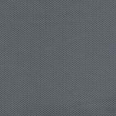 Gray Jersey Mesh