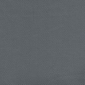Jersey gris malla