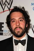 LOS ANGELES - AUG 15:  Jonathan Kite at the Superstars for Hope honoring Make-A-Wish at the Beverly
